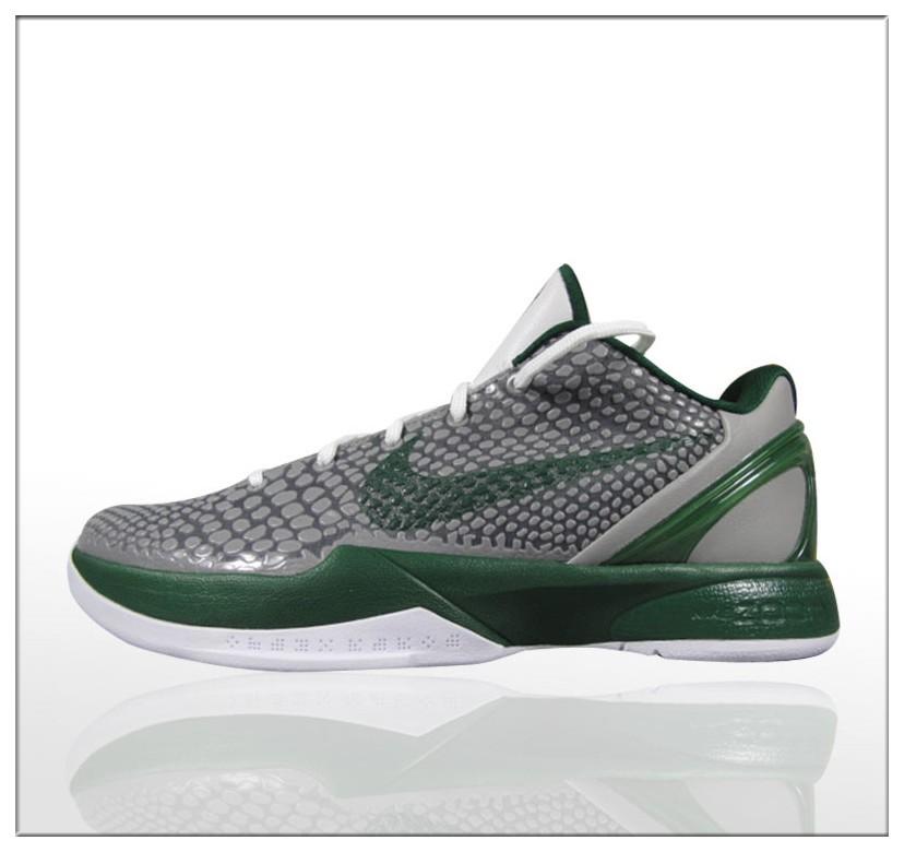 Cheap Nike Kobe VI 6 ZK6 Basketball Shoes